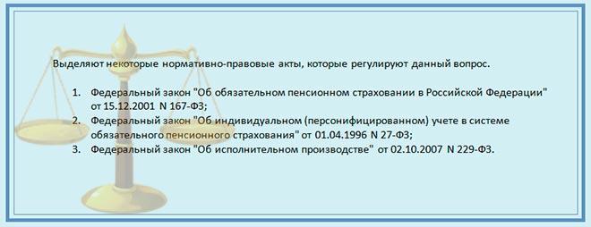Закон. узнать по номеру СНИЛС
