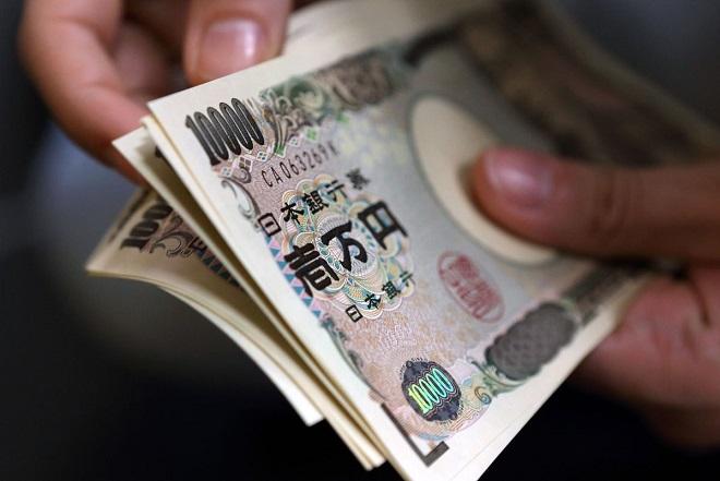 Есть ли пенсия по старости в Японии