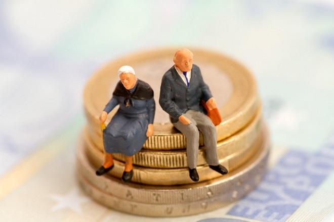 Какой прожиточный минимум для пенсионеров в 2019 году