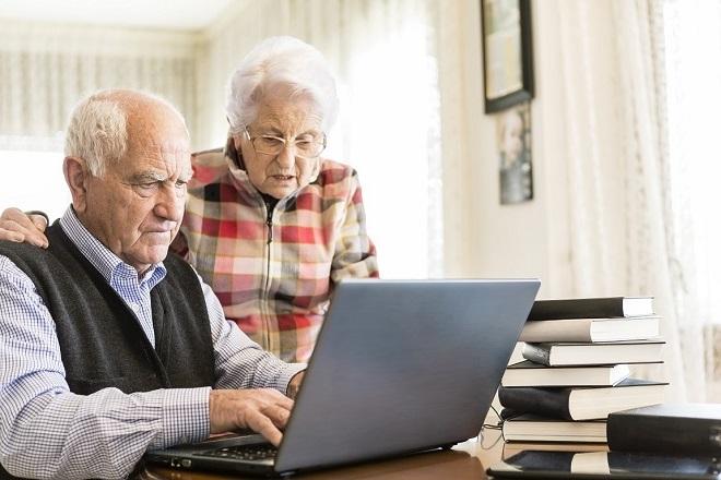 Как перейти из нпф обратно в государственный пенсионный фонд