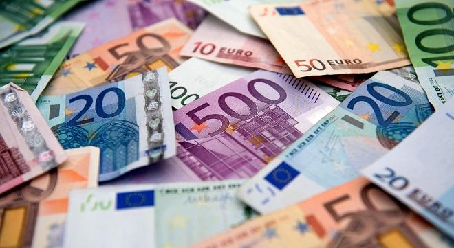 Пенсионный возраст и размер пенсии в Испании