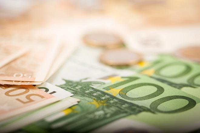 Пенсионный возраст и размер пенсии в Италии