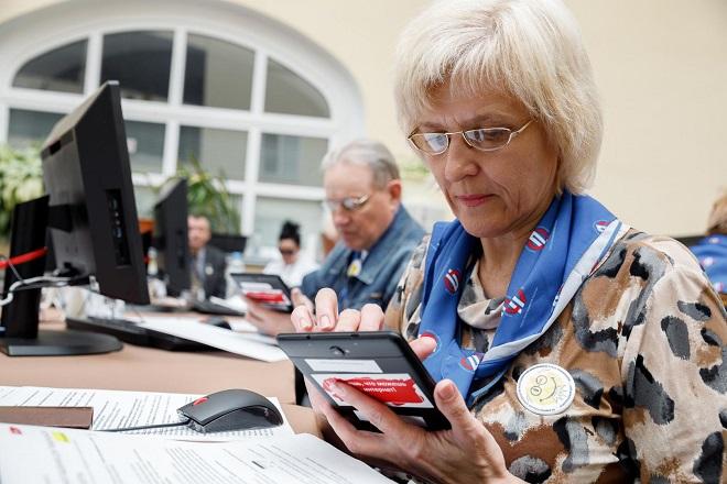 Поправки Путина к пенсионной реформе