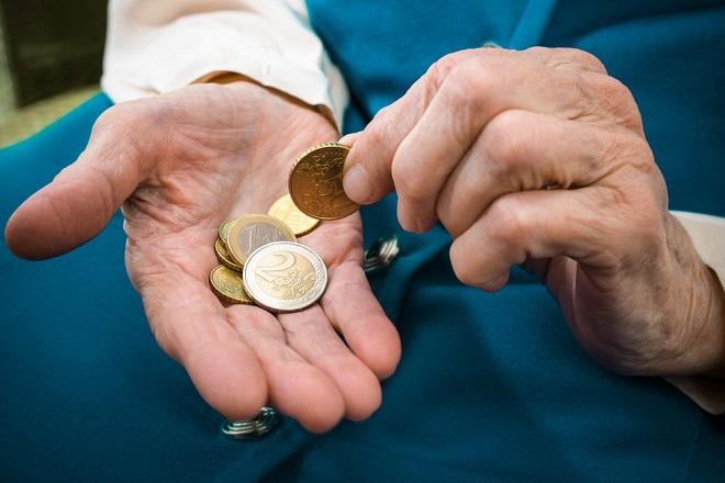 Что представляет собой трудовая пенсия