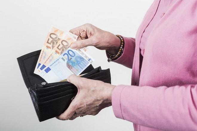 В каких странах мира нет пенсии по старости?