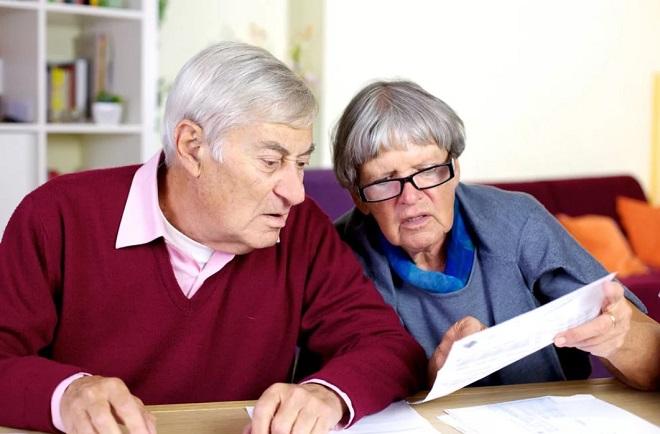 Виды льгот работающим пенсионерам
