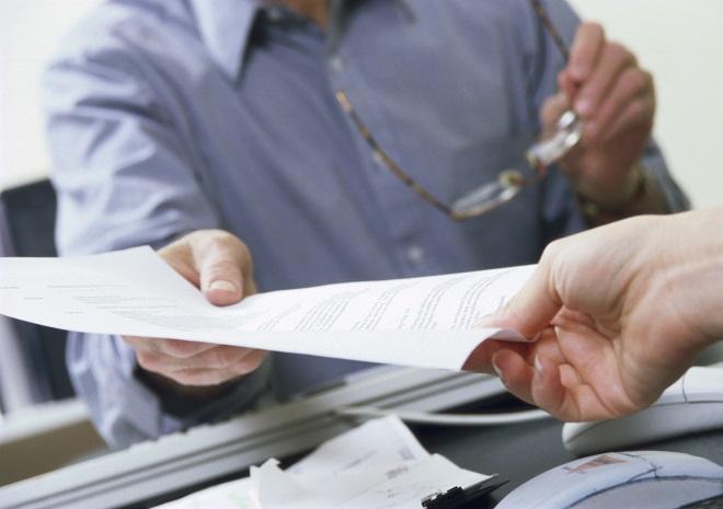 Как получить справку о зарплате для пенсии?