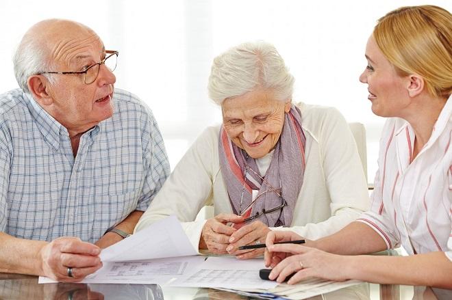 Особенности добровольного пенсионного страхования