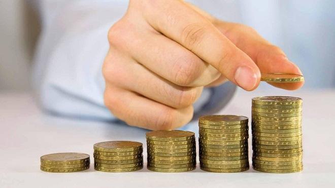 Доплата родителям пенсионерам за студентов