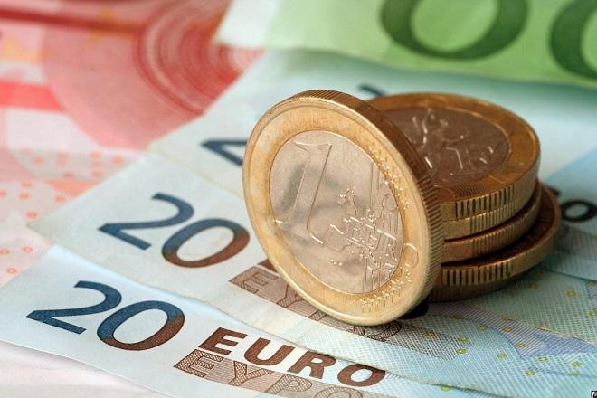 Какую пенсию получают в Латвии?