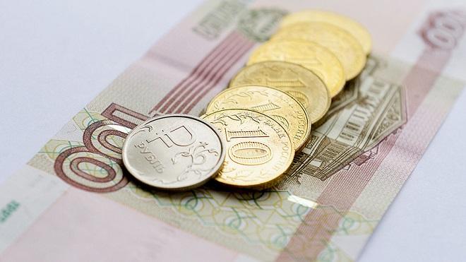 Как получить выплаты после смерти пенсионера?