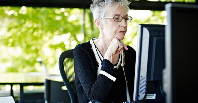 Отказ от пенсионных отчислений с зарплаты