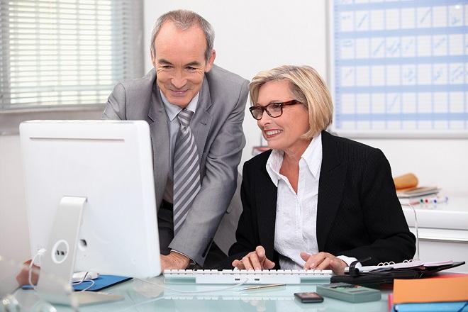 Новый порядок назначения пенсии госслужащим