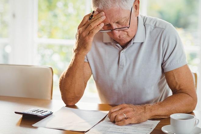 Индексация пенсий работающим пенсионерам после увольнения