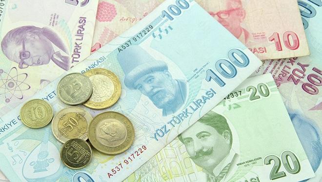 Особенности пенсионного обеспечения в Турции