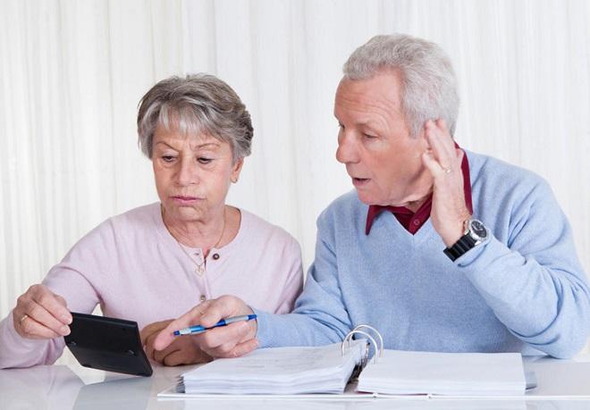 Стоимость пенсионного балла