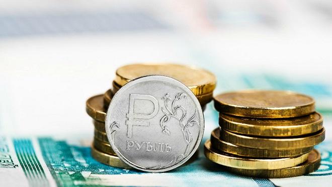 Пенсия для работающих пенсионеров: последние новости