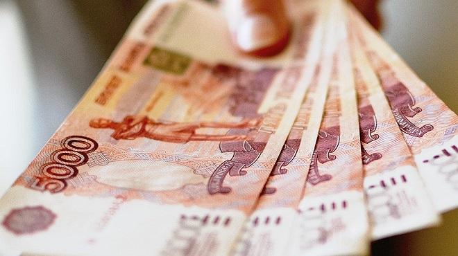 Как выплачивается пенсия для ИП