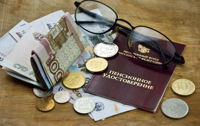 Есть ли доплата к пенсии после 40 лет трудового стажа