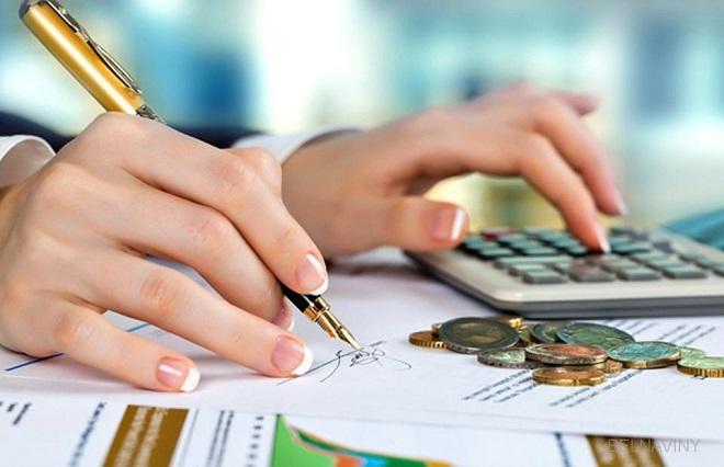 Справка из ПФР о доходах