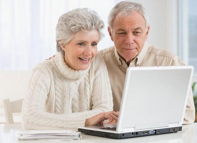 Можно ли перевести накопительную часть пенсии из НПФ в НПФ?