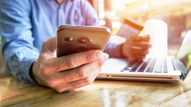 Оплата пенсионных взносов ИП через Сбербанк Онлайн