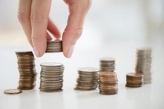 Последние новости о накопительной части пенсии