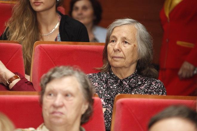 Билеты в театр для пенсионеров СПб