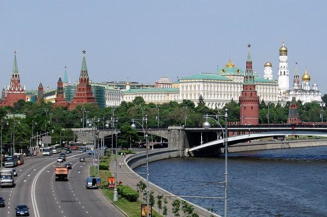 Бесплатные экскурсии по Москве для пенсионеров