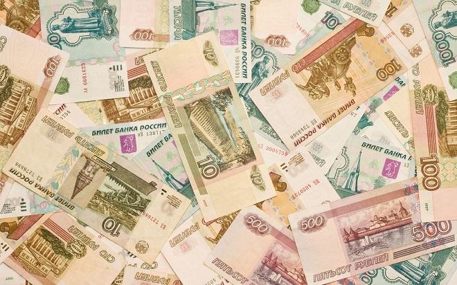 Какой размер социальной пенсии в России